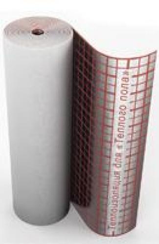 Плиточный клей basf