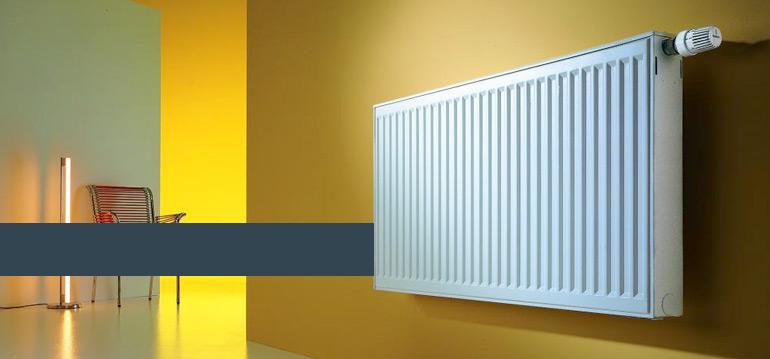 comment changer radiateur chauffage jumper niort chambery boulogne billancourt prix de l. Black Bedroom Furniture Sets. Home Design Ideas